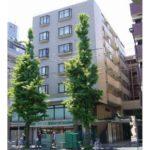 荻窪三丁目シティハウス 604号室