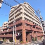 ダイアパレス文京サファイアレジデンス 403号室