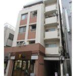 荻窪ダイヤモンドマンション 402号室