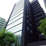 シティハウス文京護国寺 8階