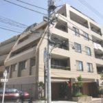 セザール蒲田南 306号室