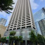 コンシェリア西新宿Tower'sWest 17階