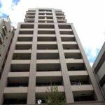 THEパームス葛西エアリィタワー 5階