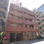 東武ハイライン大門 4階