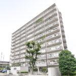 ソレイユ田町 503号室