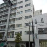 レジェンド浅草 402号室/703号室