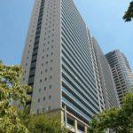 カテリーナ三田タワースイートイーストアーク 19階