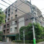イトーピア三田 10階
