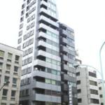 セイザ新宿 601号室