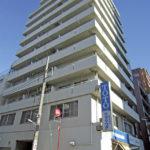 五反田永谷タウンプラザ 501号室