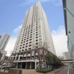 TokyoSeaSouthブランファーレ 2404号室
