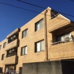 新高円寺サマリヤマンション 202号室