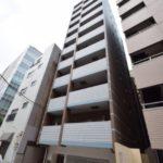 PremiumCube日本橋浜町(プレミアムキューブ日本橋浜町) 7階
