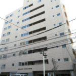 セブンスターマンション東中野 805号室