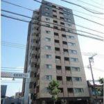 グランイーグル新蒲田Ⅱ 303号室