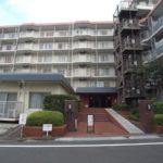 レック東多摩川スカイハイツ2号館 311号室