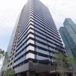 六本木グランドタワーレジデンス 2階