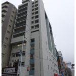 カーサ四谷 701号室