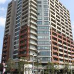 グランドメゾン三軒茶屋の杜 6階