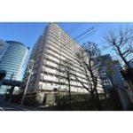 飯田橋第2パークファミリア 1102号室