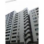 パークハウス渋谷山手 502号室
