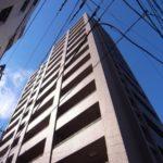パークハウス笹塚アーバンス 304号室