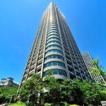 東京ツインパークス RightWing15階