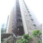 朝日板橋マンション 1306号室