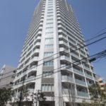 ザ・タワーレジデンス大塚 2階