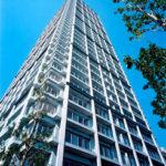 ベイクレストタワー 304号室
