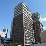 東京ソシオグランデ 6階