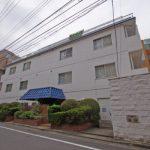自由ヶ丘第5マンション 106号室