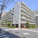 日商岩井日本橋浜町マンシヨン 905号室