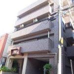 ロイヤルステージ菊川 802号室