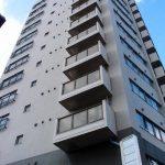 日生住宅目黒マンション 1105号室