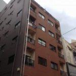 湯島イガラシマンション 4階