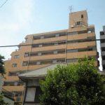 ライオンズマンション西蒲田 504号室