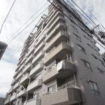 ライオンズマンション高円寺 506号室