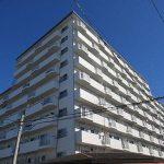 パシフィック武蔵野台ニューハイツ 113号室
