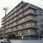 ニックハイム新蒲田 304号室