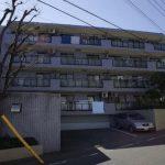 セザール雪谷大塚 306号室