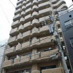 モアシティ浅草 203号室
