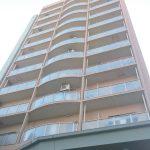 シティプラザ恵比寿 8階