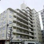 菊川グリーンハイツ 302号室