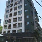 シティハウス東陽町プロッシモ 3階