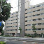 パシフィック江古田マンション 507号室