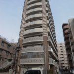 ミオカステーロ亀戸Ⅱ 7階