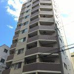 ヴォーガコルテ浅草橋Ⅱ 703号室
