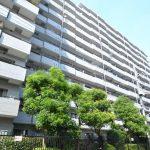 立川サニーコート 510号室