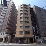 ワコーレ小石川マンション 401号室